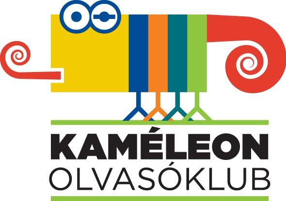 kameleon logo rgb
