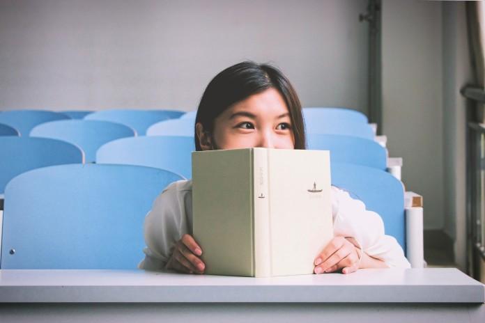 olvasás képernyőről